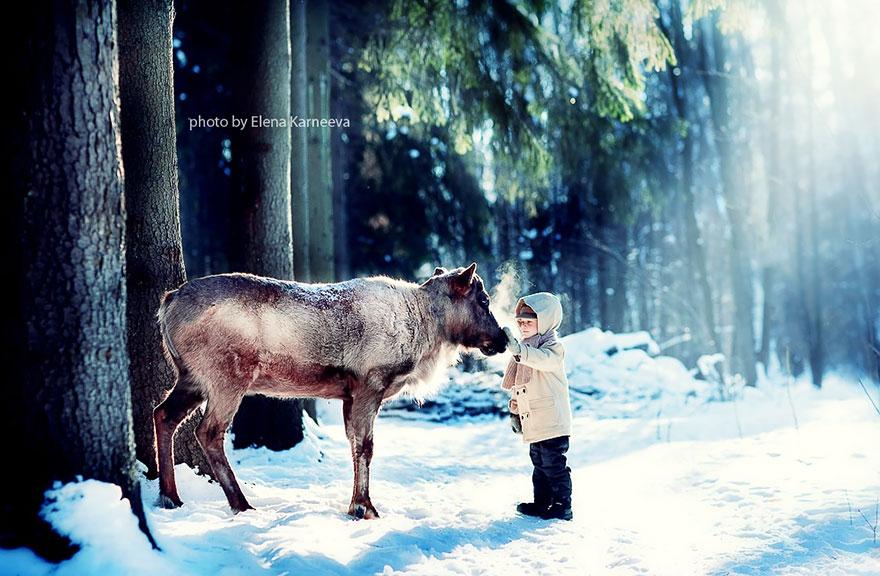 animal-children-photography-elena-(10)
