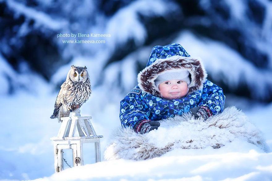 animal-children-photography-elena-(11)