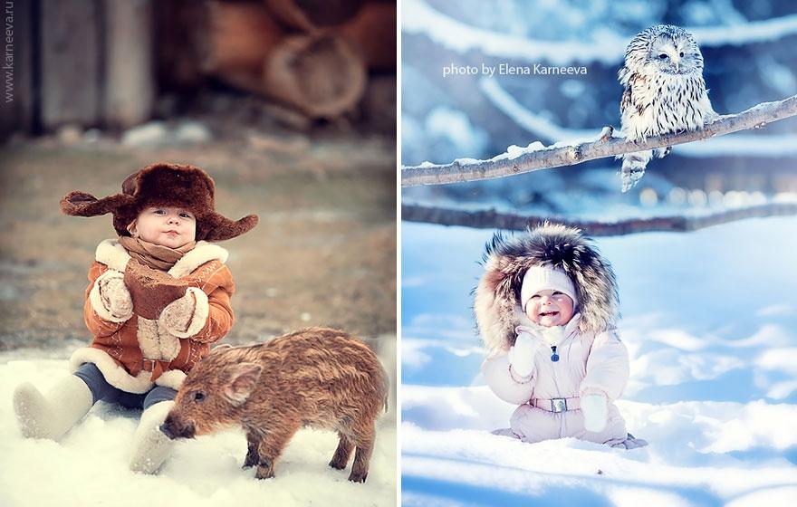 animal-children-photography-elena-(12)