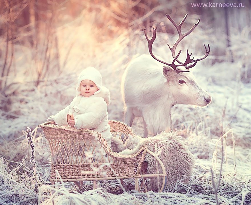 animal-children-photography-elena-(13)