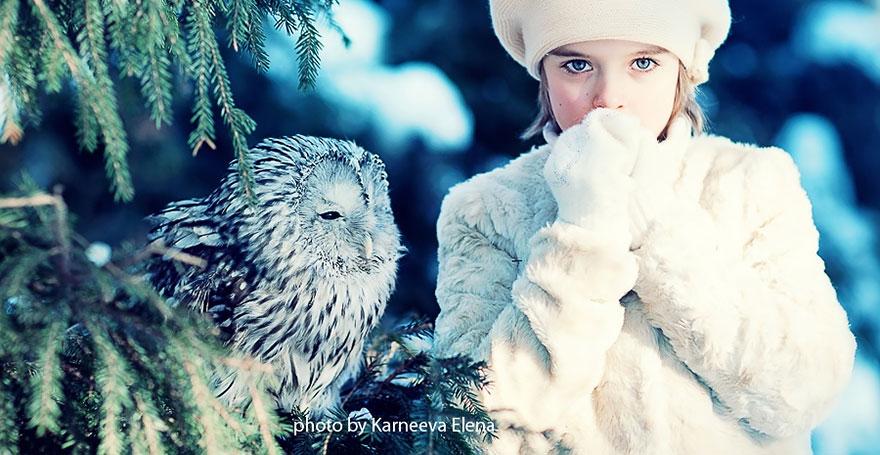 animal-children-photography-elena-(14)