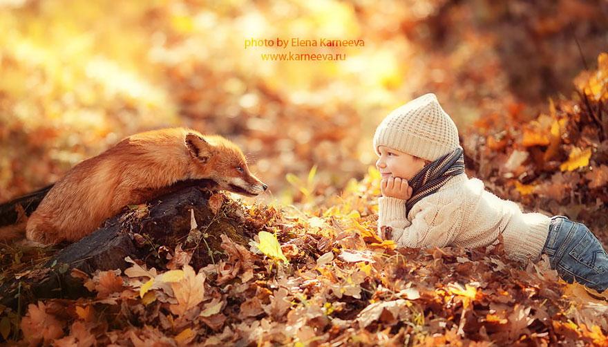 animal-children-photography-elena-(2)