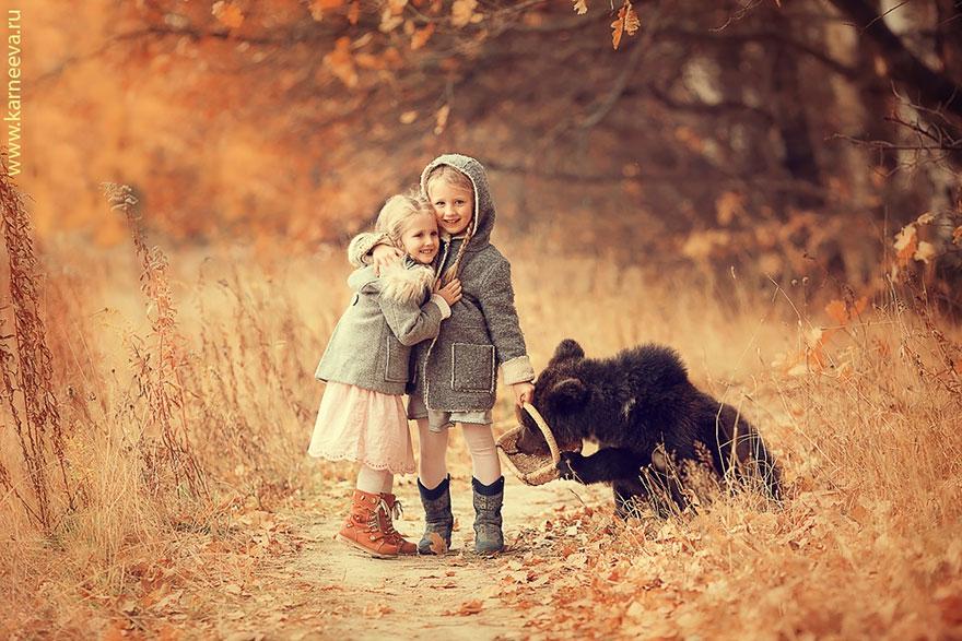 animal-children-photography-elena-(3)