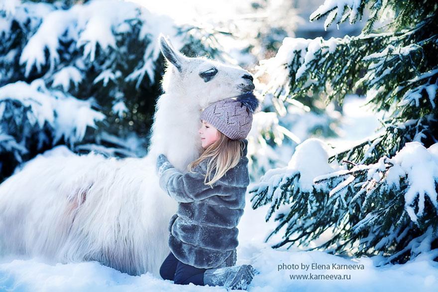 animal-children-photography-elena-(4)