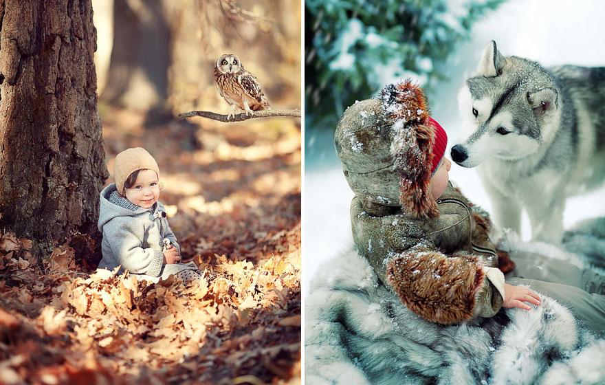 animal-children-photography-elena-(6)