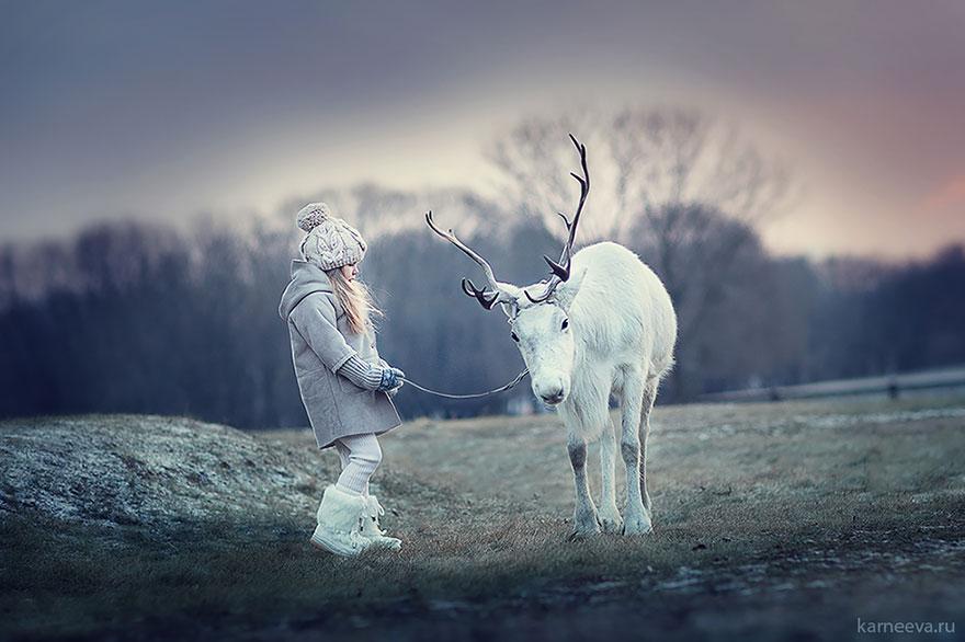 animal-children-photography-elena-(7)