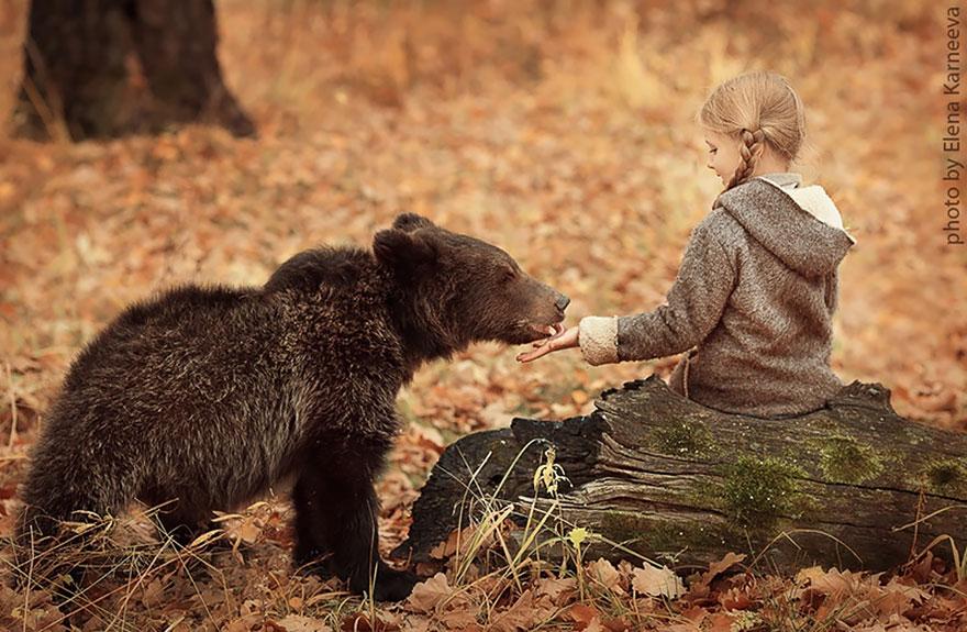 animal-children-photography-elena-(9)