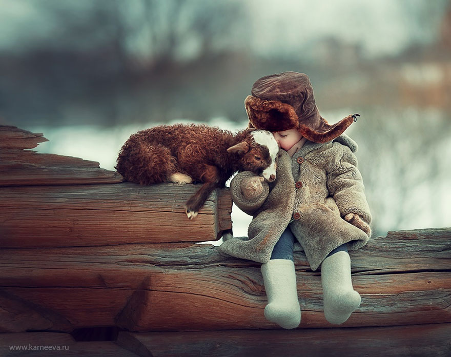 animal-children-photography-elena-karnee