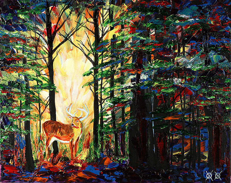 art-by-blind-painter-john-bramblitt-9