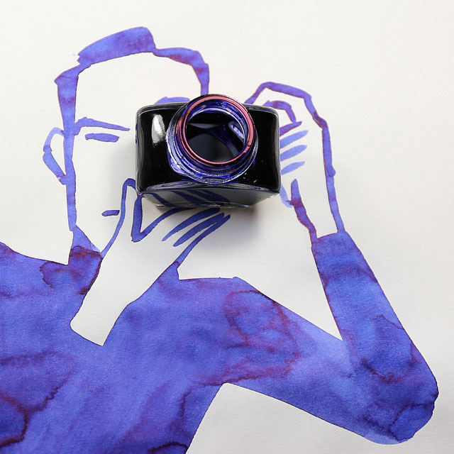 creative-sketches-with-everyday-objects-by-christoph-niemann-10