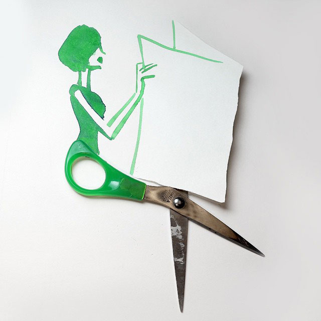 creative-sketches-with-everyday-objects-by-christoph-niemann-15