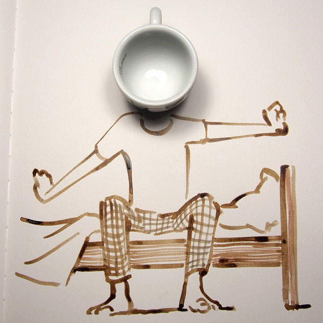 creative-sketches-with-everyday-objects-by-christoph-niemann-8