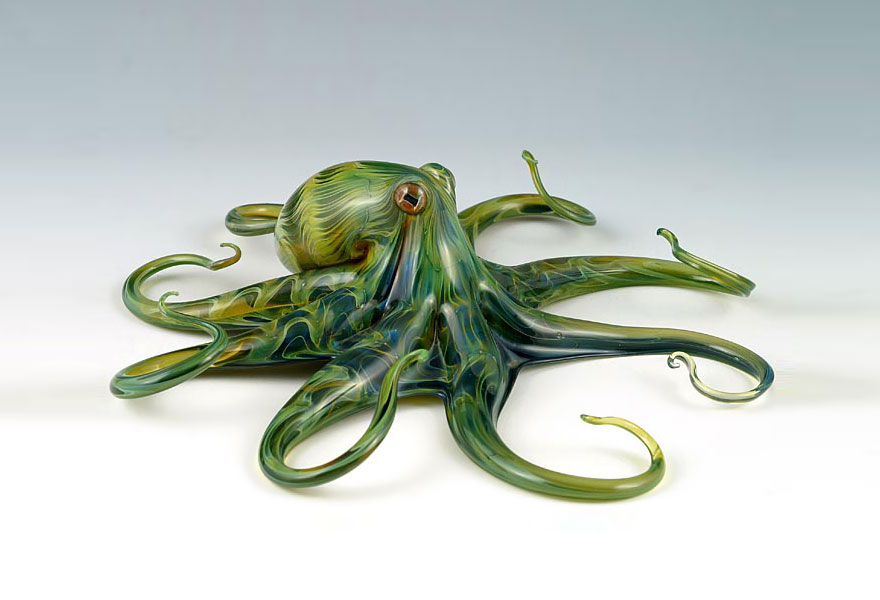 glass-sculptures-scott-bisson-7__880