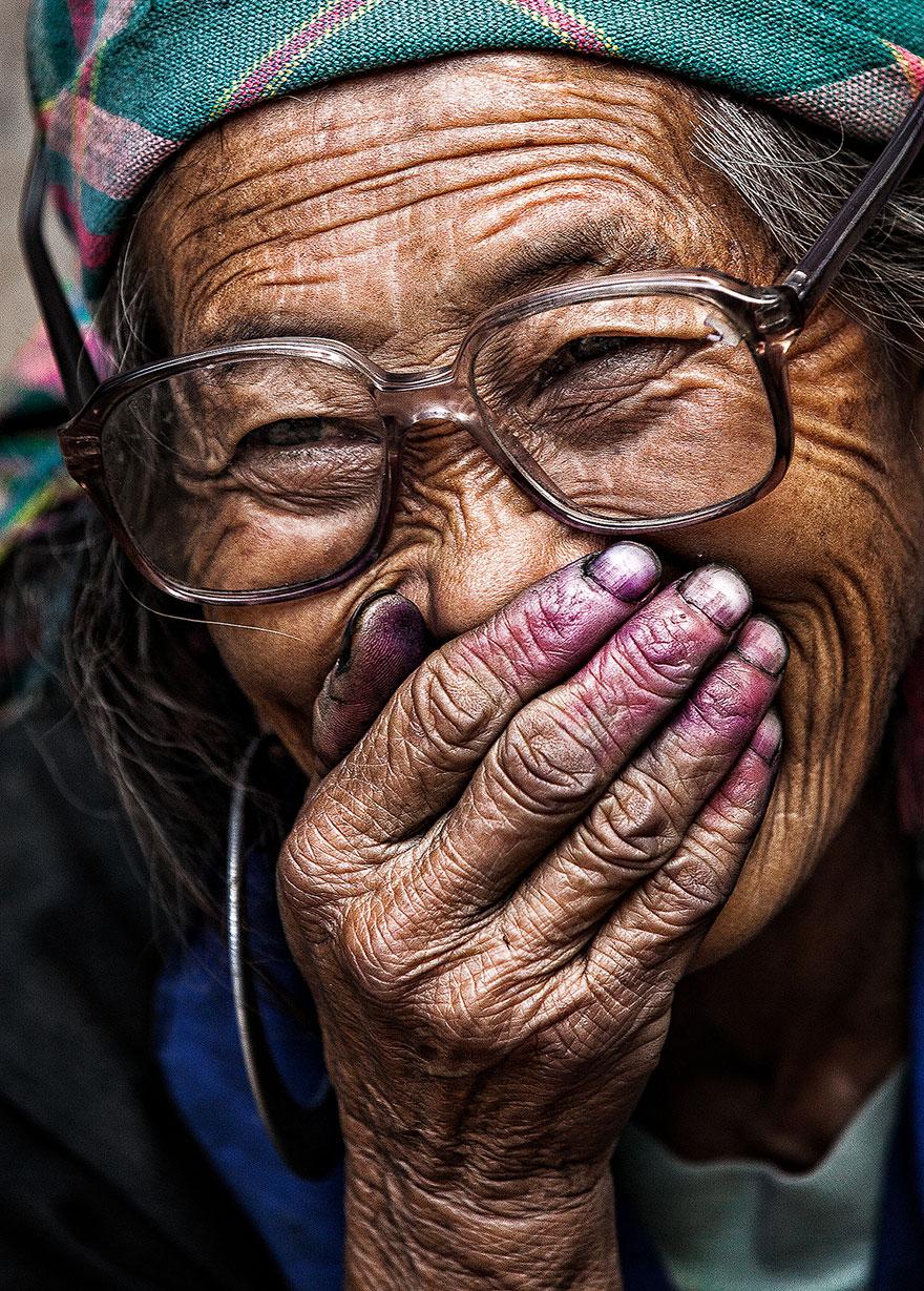 hidden-smiles-vietnam-2