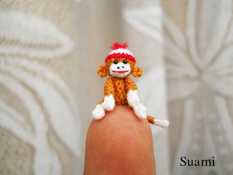 miniature-crochet-animals-by-su-ami-13