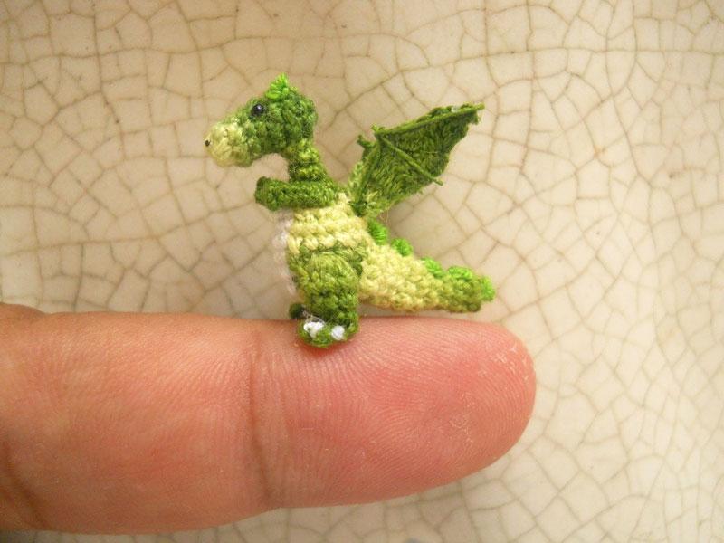 miniature-crochet-animals-by-su-ami-20