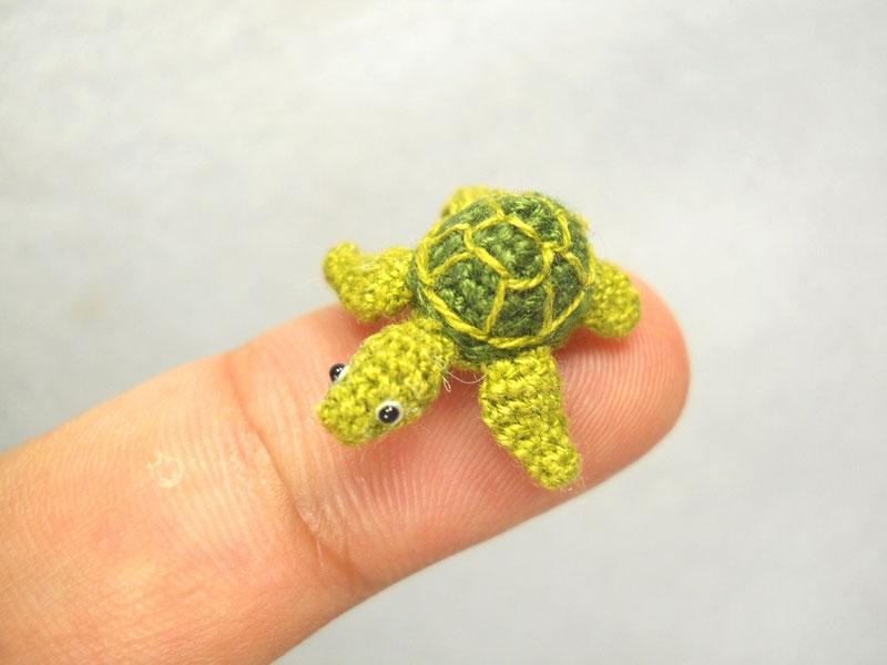 miniature-crochet-animals-by-su-ami-23
