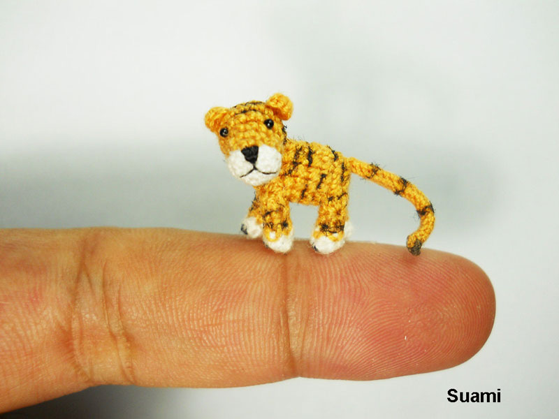 miniature-crochet-animals-by-su-ami-24