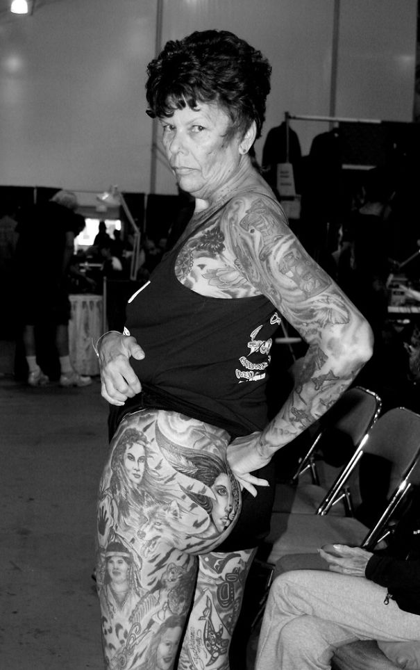 tattooed-elderly-people-16__605