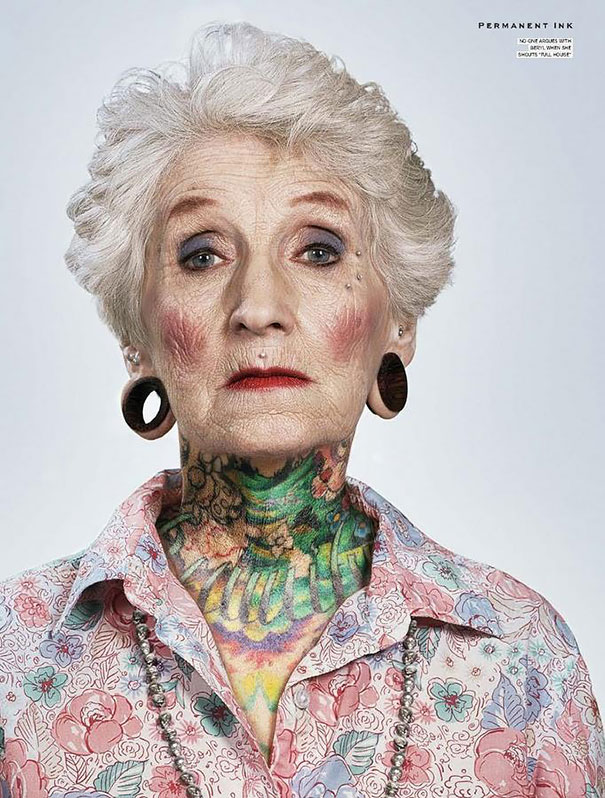 tattooed-elderly-people-7__605