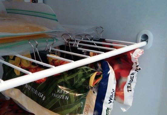 binder-clips-for-vegetables