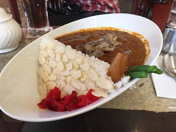 dam-curry-rice-damukare-japan-bento-3