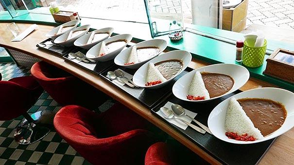 dam-curry-rice-damukare-japan-bento-9