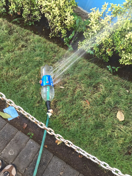 diy-sprinkler