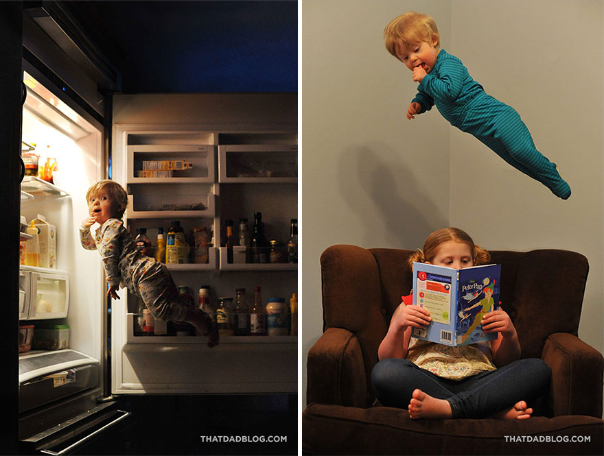 down-syndrome-wil-can-fly-photography-adam-lawrence-15
