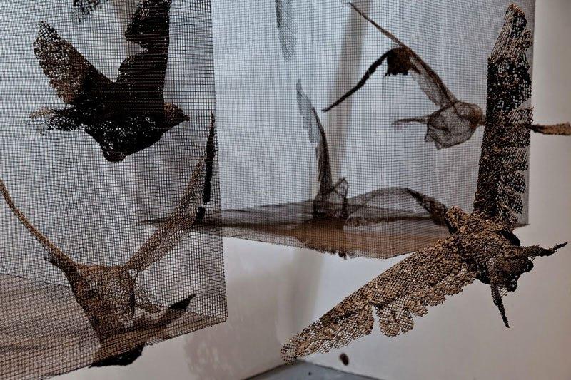 figurative-wire-mesh-sculptures-by-edoardo-tresoldi-4