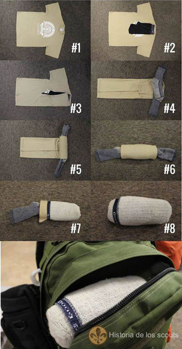 how-to-fold-efficiently