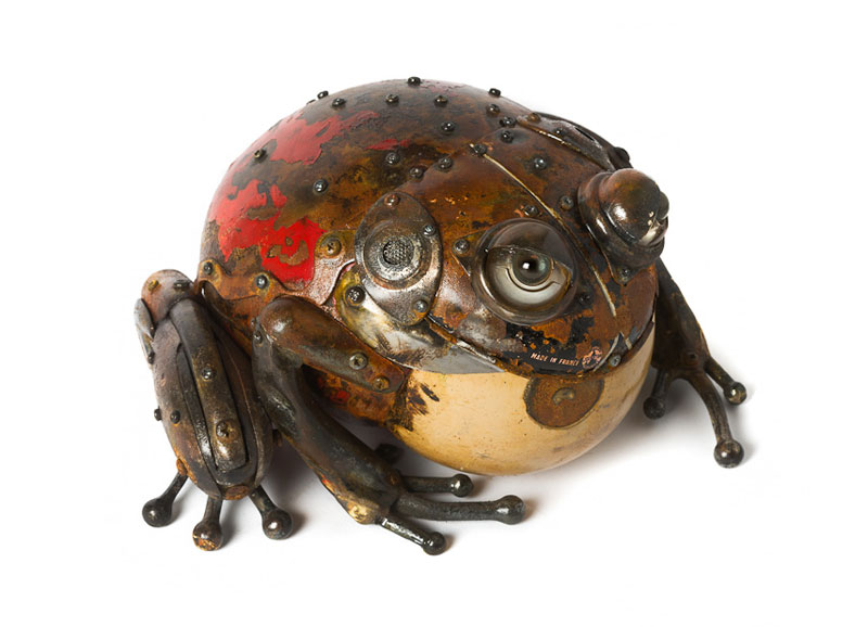 insects-and-animals-made-from-scrap-metal-and-bike-parts-edouard-martinet-1