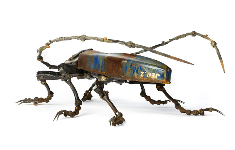 insects-and-animals-made-from-scrap-metal-and-bike-parts-edouard-martinet-11