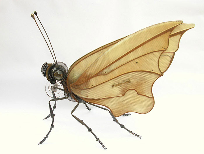 insects-and-animals-made-from-scrap-metal-and-bike-parts-edouard-martinet-15