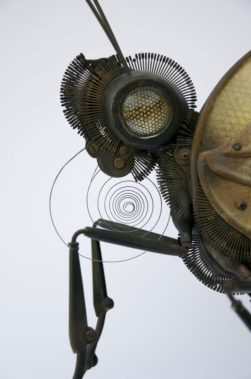 insects-and-animals-made-from-scrap-metal-and-bike-parts-edouard-martinet-16