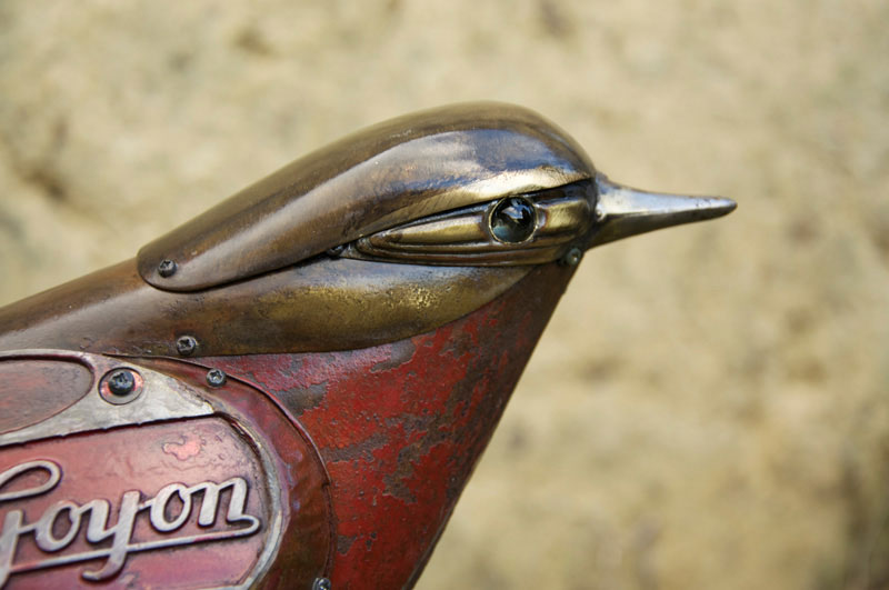 insects-and-animals-made-from-scrap-metal-and-bike-parts-edouard-martinet-18