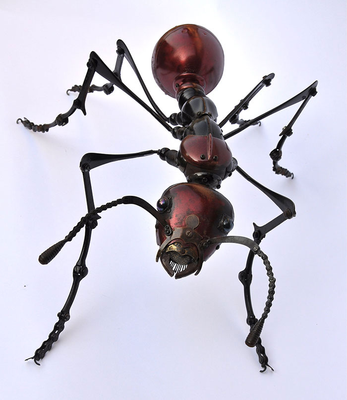 insects-and-animals-made-from-scrap-metal-and-bike-parts-edouard-martinet-20