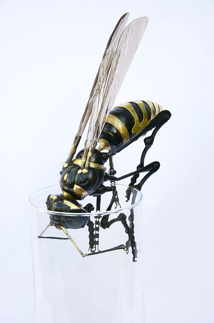insects-and-animals-made-from-scrap-metal-and-bike-parts-edouard-martinet-21