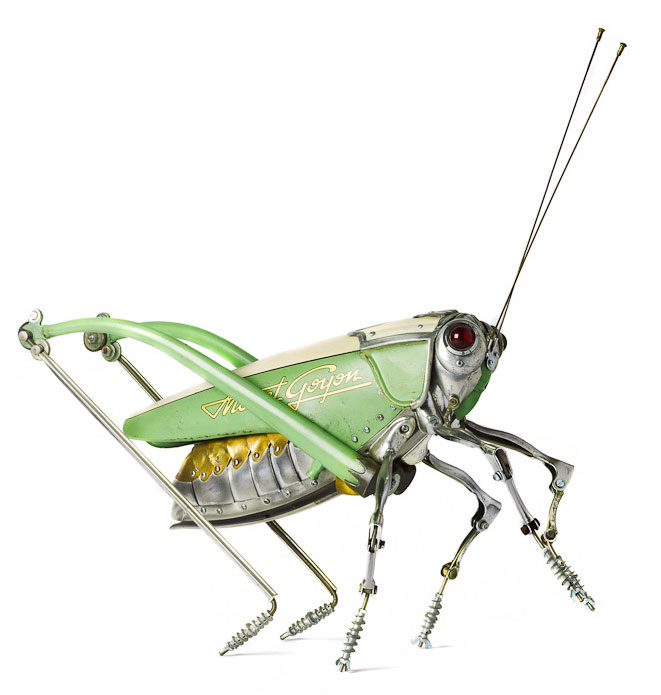 insects-and-animals-made-from-scrap-metal-and-bike-parts-edouard-martinet-4