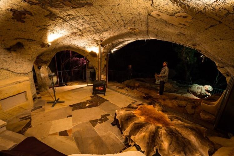 lionel-buckett-clifftop-cave-wollemi-blue-mountains-14