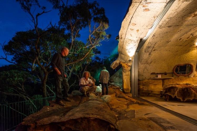 lionel-buckett-clifftop-cave-wollemi-blue-mountains-19