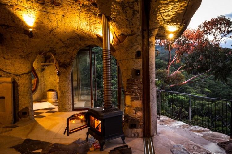 lionel-buckett-clifftop-cave-wollemi-blue-mountains-26
