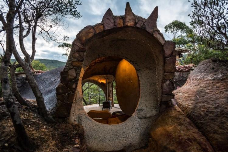 lionel-buckett-clifftop-cave-wollemi-blue-mountains-29