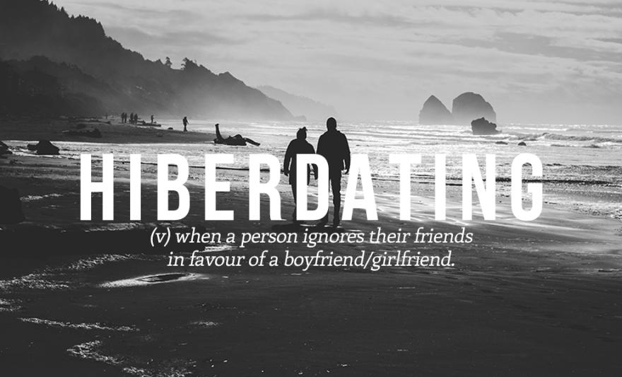 modern-word-combinations-urban-dictionary-11__880