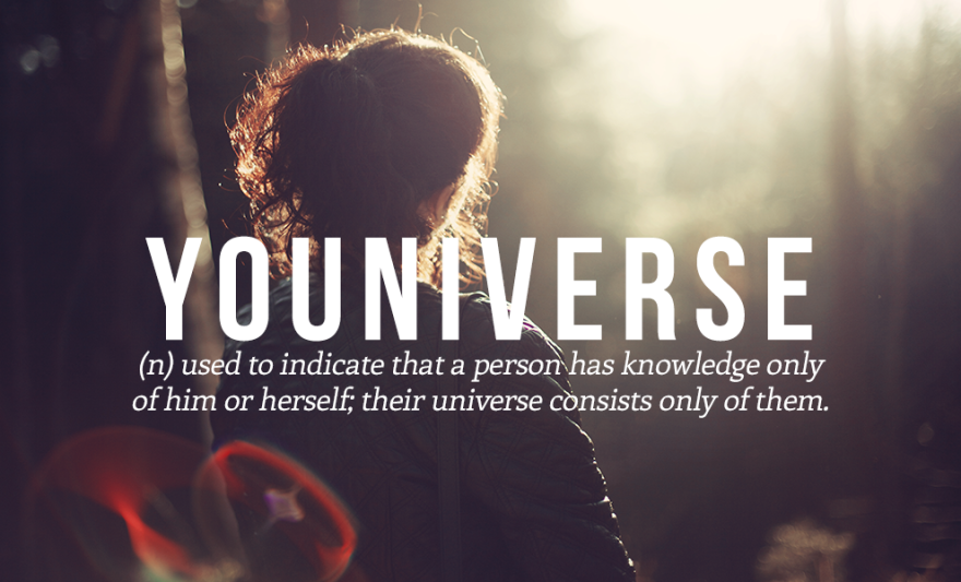 modern-word-combinations-urban-dictionary-15__880