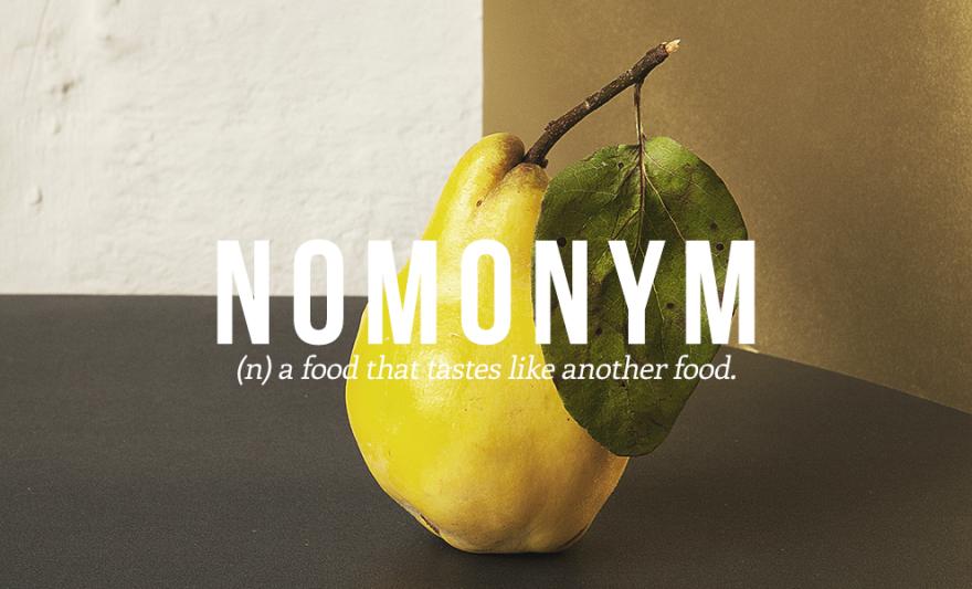 modern-word-combinations-urban-dictionary-27__880