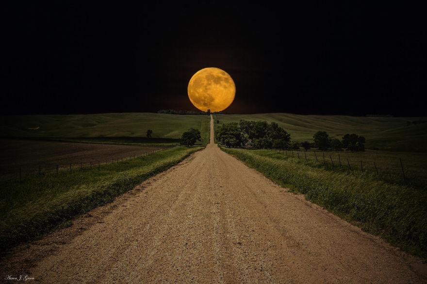night-sky-stars-milky-way-photography-27__880