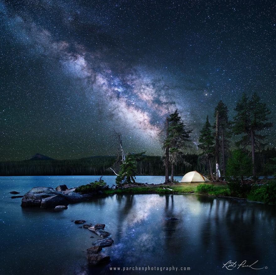 night-sky-stars-milky-way-photography-28__880