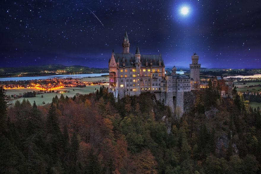 night-sky-stars-milky-way-photography-2__880