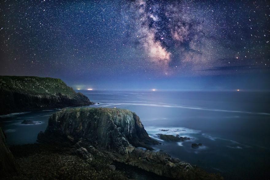 night-sky-stars-milky-way-photography-32__880
